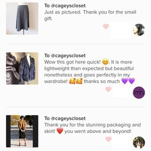 J. Crew Tops - Receive a private offer!